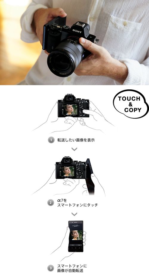 y_a7_sharing_02