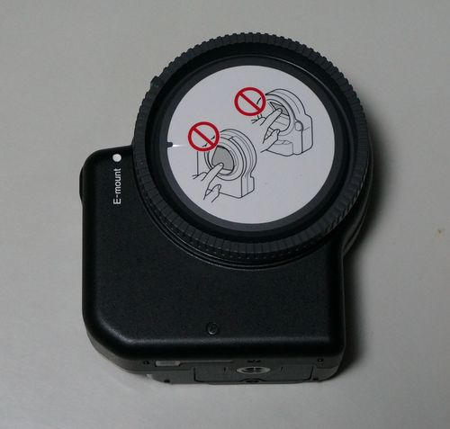 DSC00094