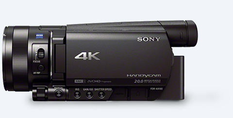 camcorder-img1
