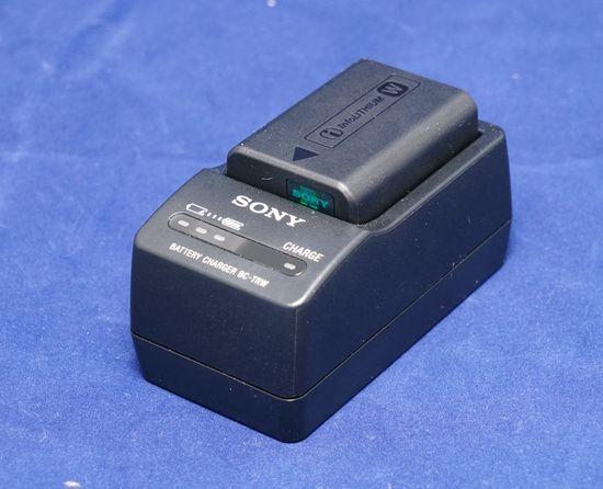 DSC02692