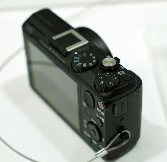 DSC02744