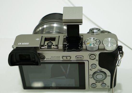 DSC02753