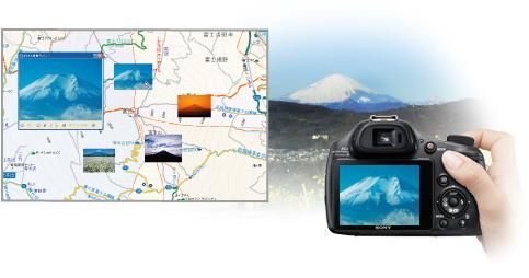 original_hx400v_image_map