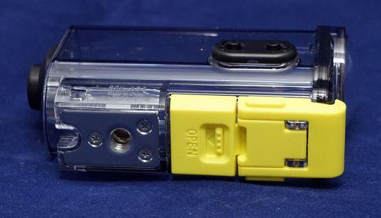 DSC03254