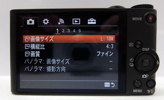 DSCF5013
