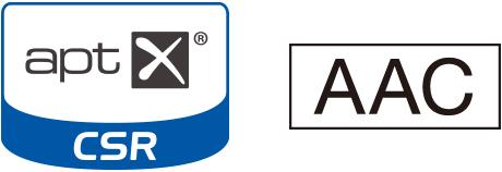 original_MAP-S1_aptX-acc-logo