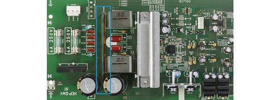 y_MAP-S1_circuit_board2
