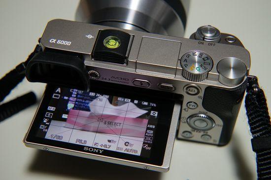 DSC04007