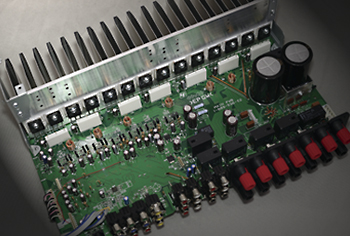 original_STR-DN1050_amplifier