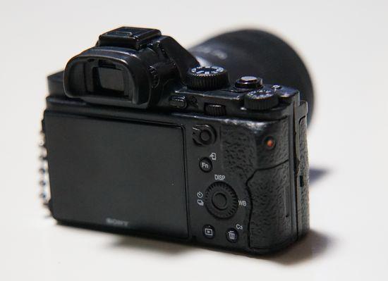 DSC04480