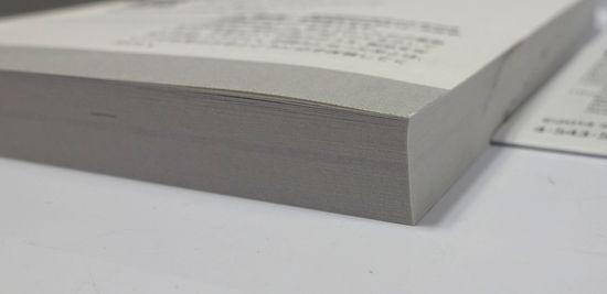 DSC03483