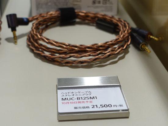 DSC06220