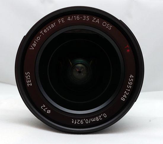 DSC07230
