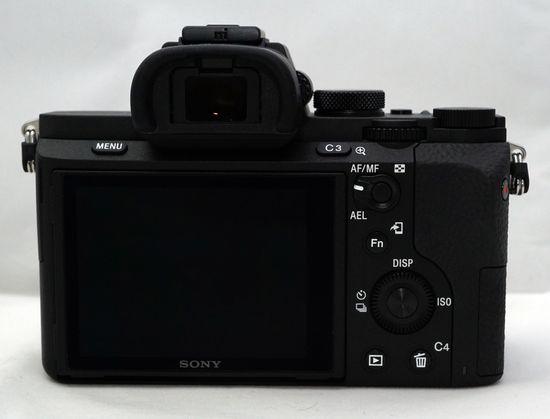 DSC06545