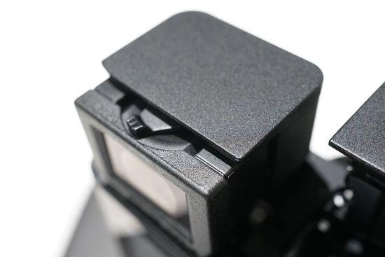 DSC09398