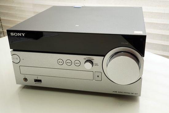 DSC09931