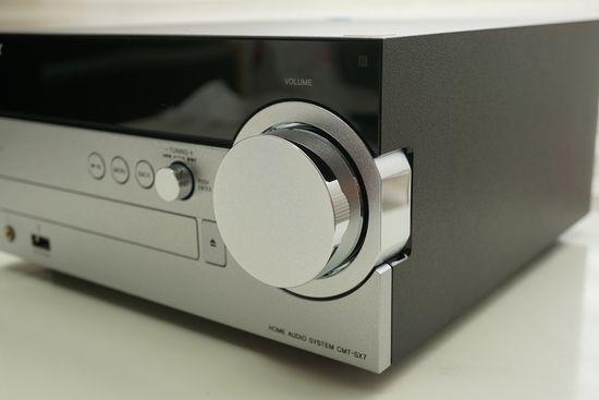 DSC09935