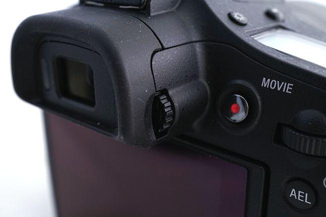 DSC-RX10M2_0018