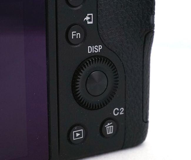 DSC-RX10M2_0019