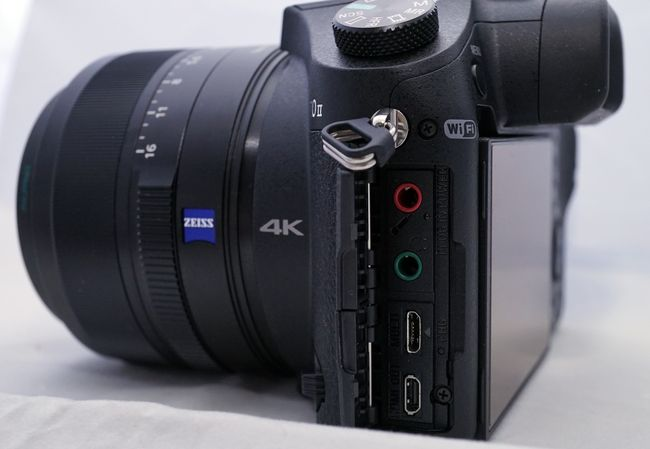DSC-RX10M2_0020