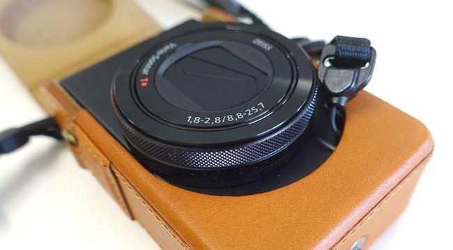 LCS-RXG_0014