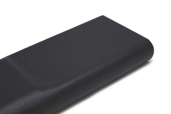 CKL-NWZX100-0010