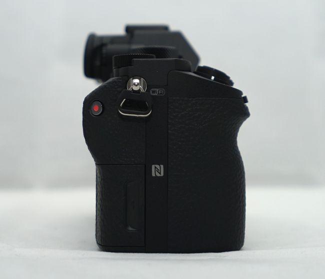 ILCE-7SM2-0006