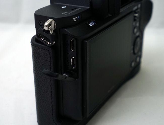 LCS-EBF-0007