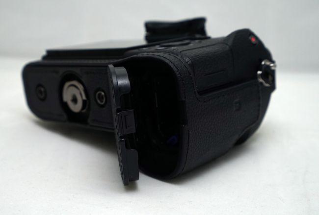 LCS-EBF-0008