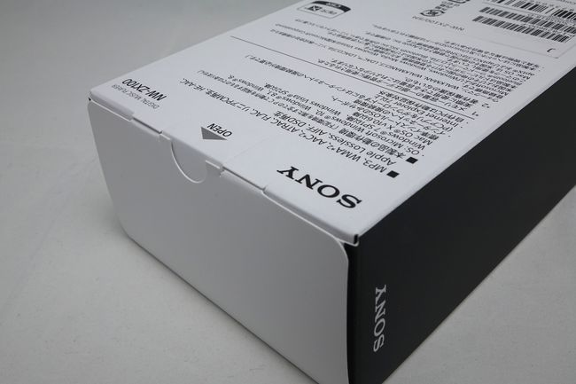 NW-ZX100-0002