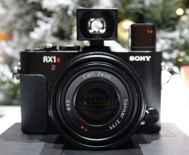 DSC-RX1RM2-0038