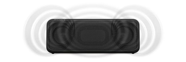 y_SRS-XB3_speakerunit