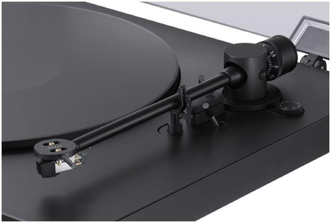 y_PS-HX500_arm-post