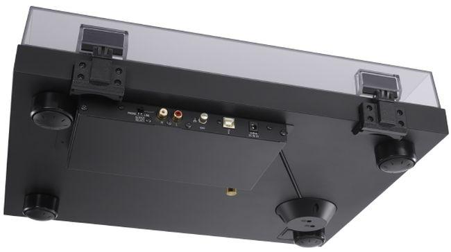 y_PS-HX500_base