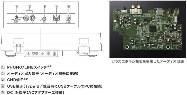 y_PS-HX500_terminal_board