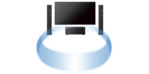 y_str-dn1070_s-force-pro_front-surround