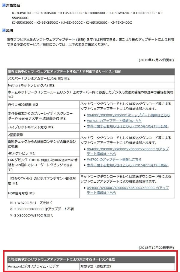2016-05-15_112701