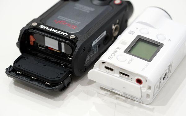 FDR-X3000R_0016