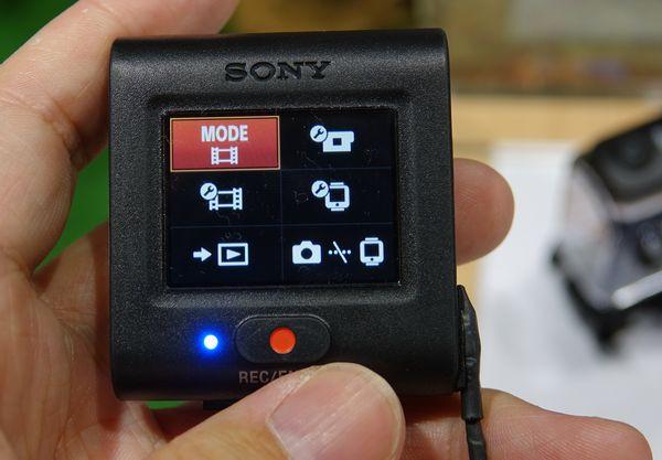 FDR-X3000R_0017