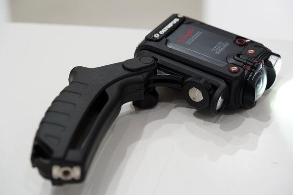 FDR-X3000R_0021