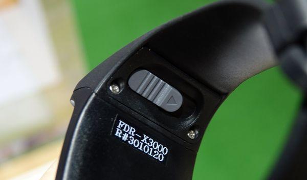 FDR-X3000R_0022