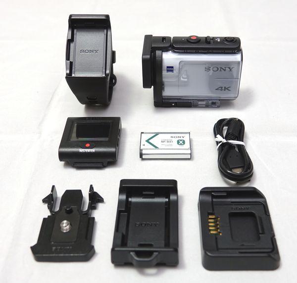 FDR-X3000R_0028