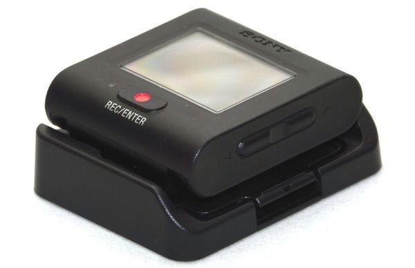 FDR-X3000R_0029