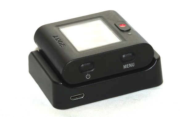 FDR-X3000R_0030