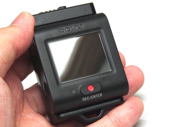 FDR-X3000R_0032