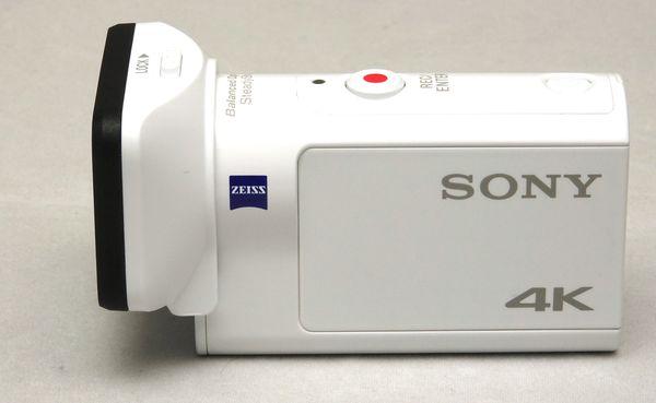 FDR-X3000R_0049