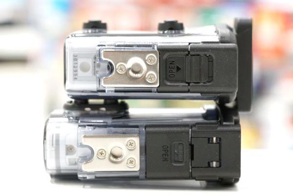 FDR-X3000R_0061