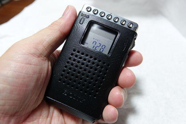 ICF-RN931-0015