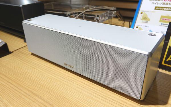 SRS-ZR7-0019