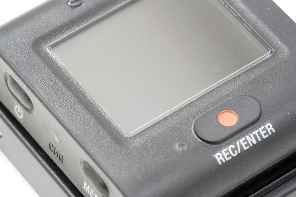 FDR-X3000VR_0005